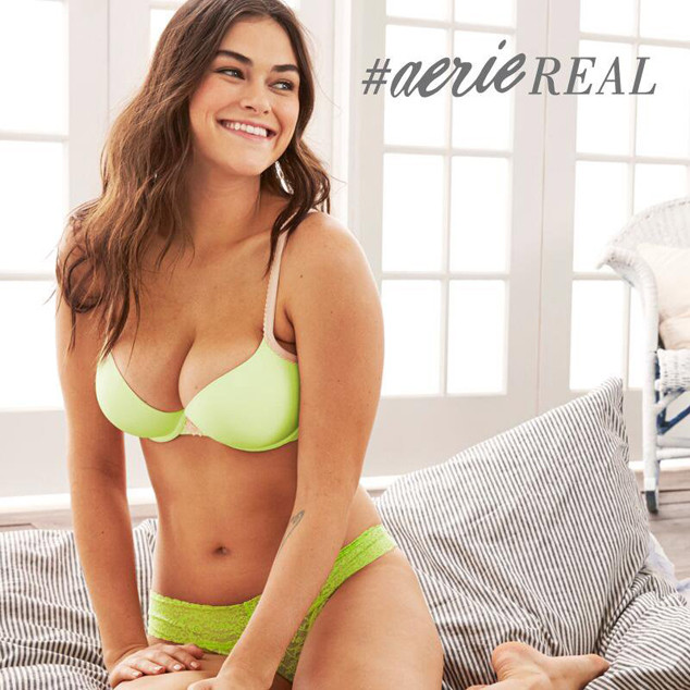 aeriereal2