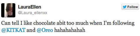 lauraellen tweet