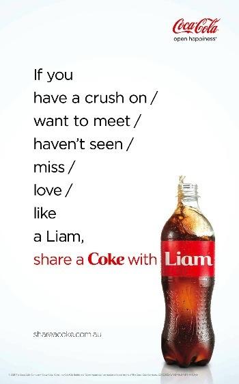 liam coke