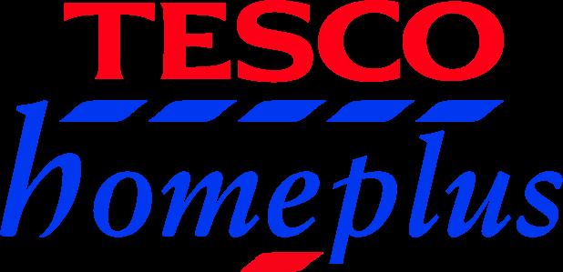 tescologo