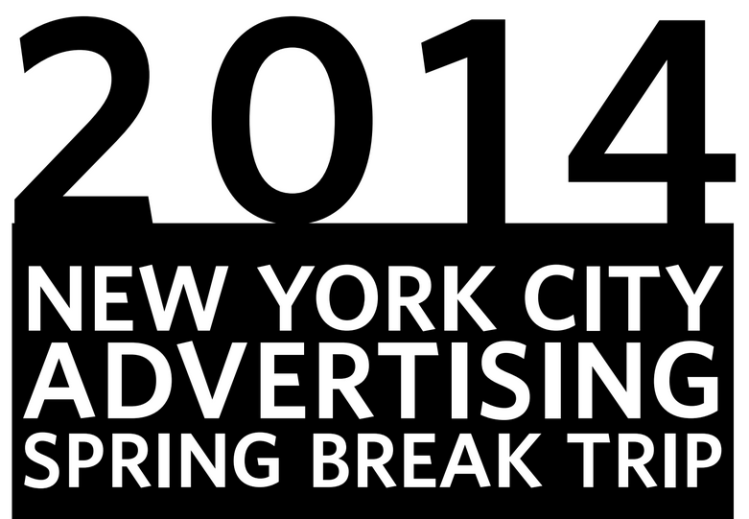 NYCadvertising