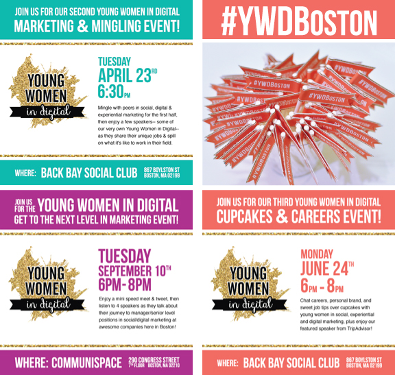 Young-Women-In-Digital-Boston-1